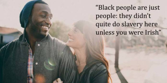 best-interracial-dating-sites