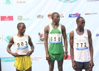 Top-3-Nigerian-male-athletes-Sharubutu-Philibus-1st-and-others