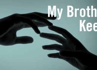my-brothers-keeper