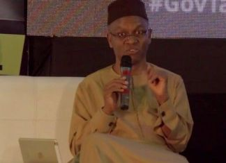 Nasir-El-Rufai-at-Social-Media-Week