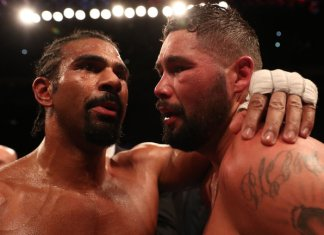 david-haye-tony-bellew-boxing