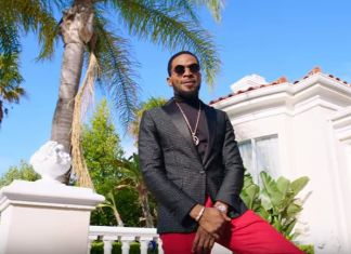 Dbanj - It's not a lie