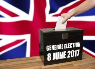 June-8th-General-Election