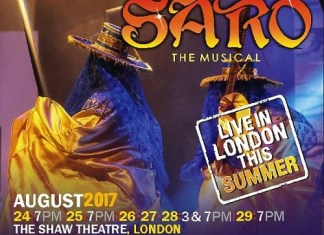 saro_the_musical