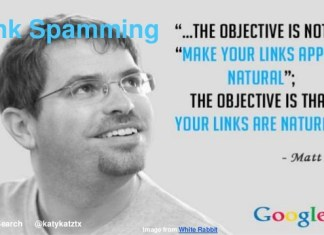 coloring-outside-the-lines-mastering-seo-for-content-marketing