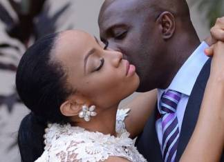Toke-Makinwa-Maje-Ayida-Divorce