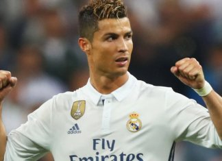 skysports-cristiano-ronaldo-champions-league-real-madrid