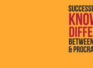 successful-people-know-the-difference-between-patience--procrastination