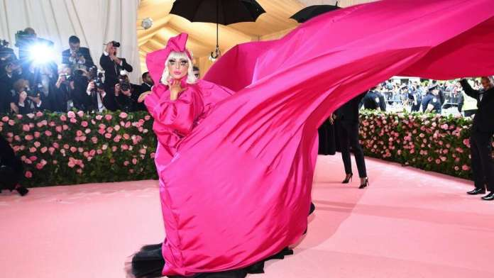 Lady-Gaga-Look-in-Met-Gala-2019