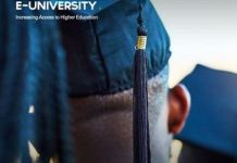 PAVEU - african_virtual_university