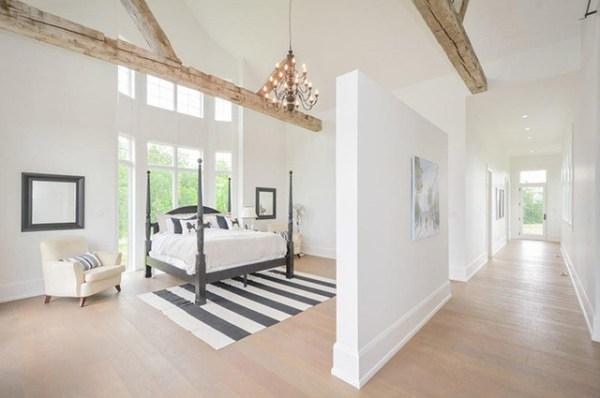 Джастин Бибер и Хейли Болдуин купили роскошный дом