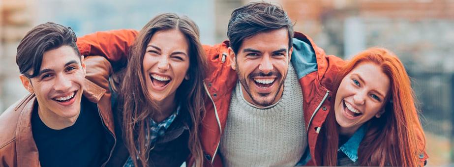 4 Razones por las que irte a vivir a Australia cambiará tu vida
