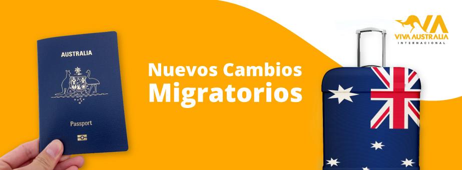 Nuevas visas regionales traen más oportunidades para migrantes calificados