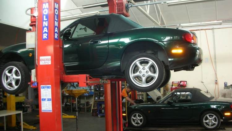Auto Servicing 101 Practical Tips On Getting Quality Car Repairs