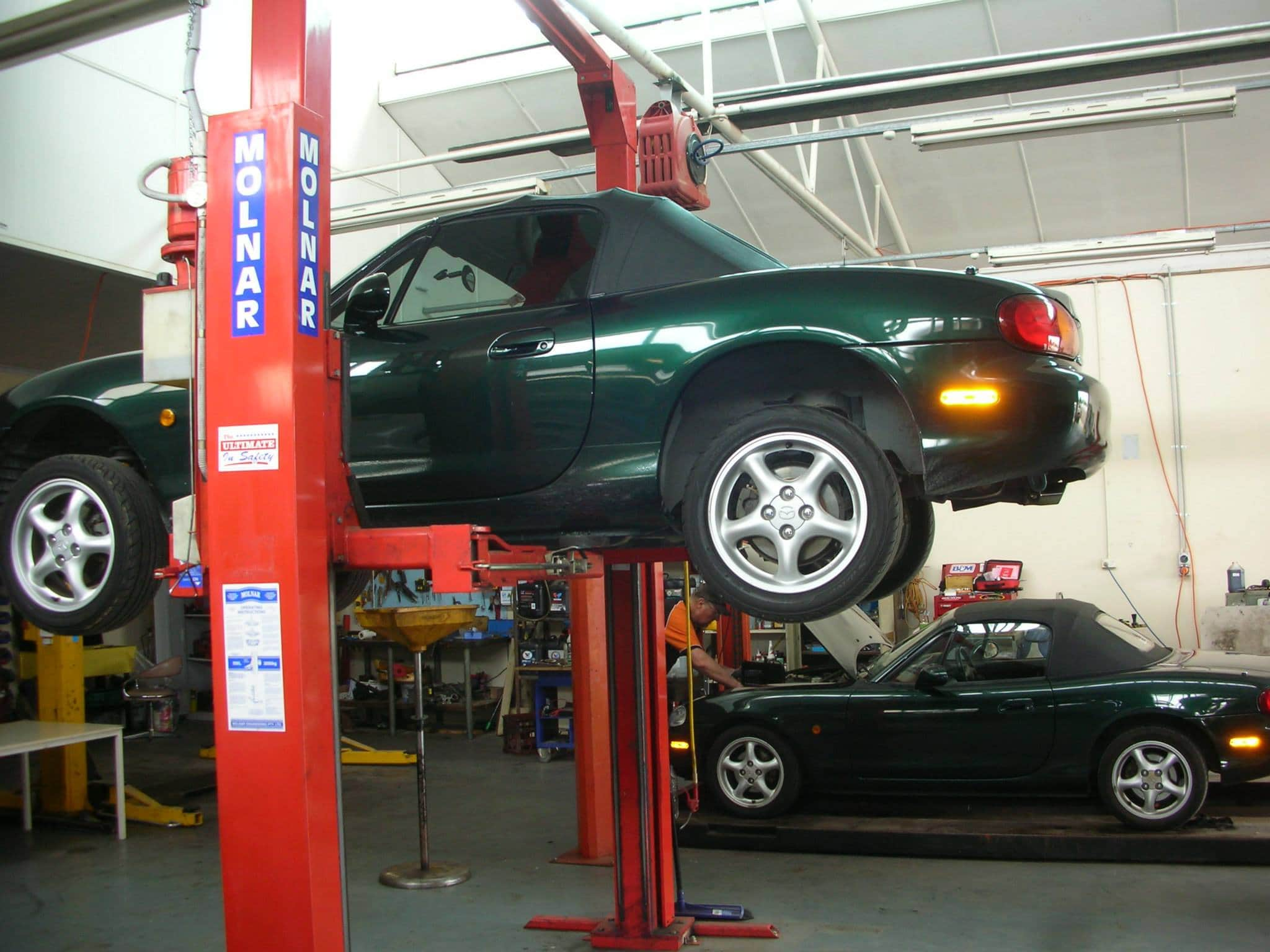 Auto Servicing 101 Practical Tips On Getting Quality Car