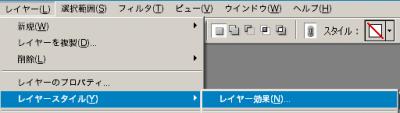 web20logops05.png