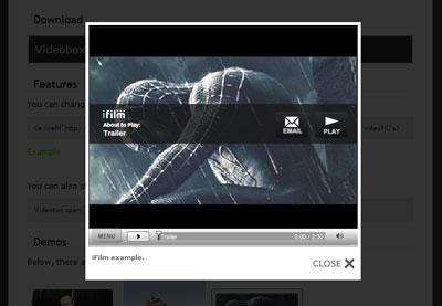 videobox.jpg