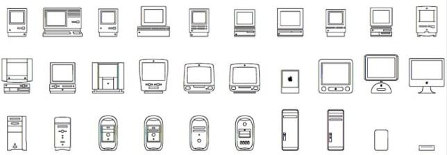 Applefont