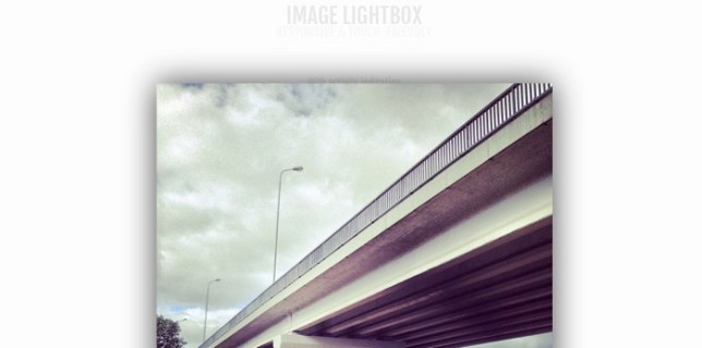 ImageLightbox