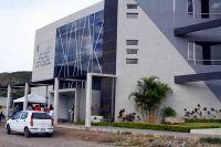 Catamayo tiene Centro de Mediación