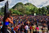 Carnaval 2017- Catamayo- Alma Bella (1)017