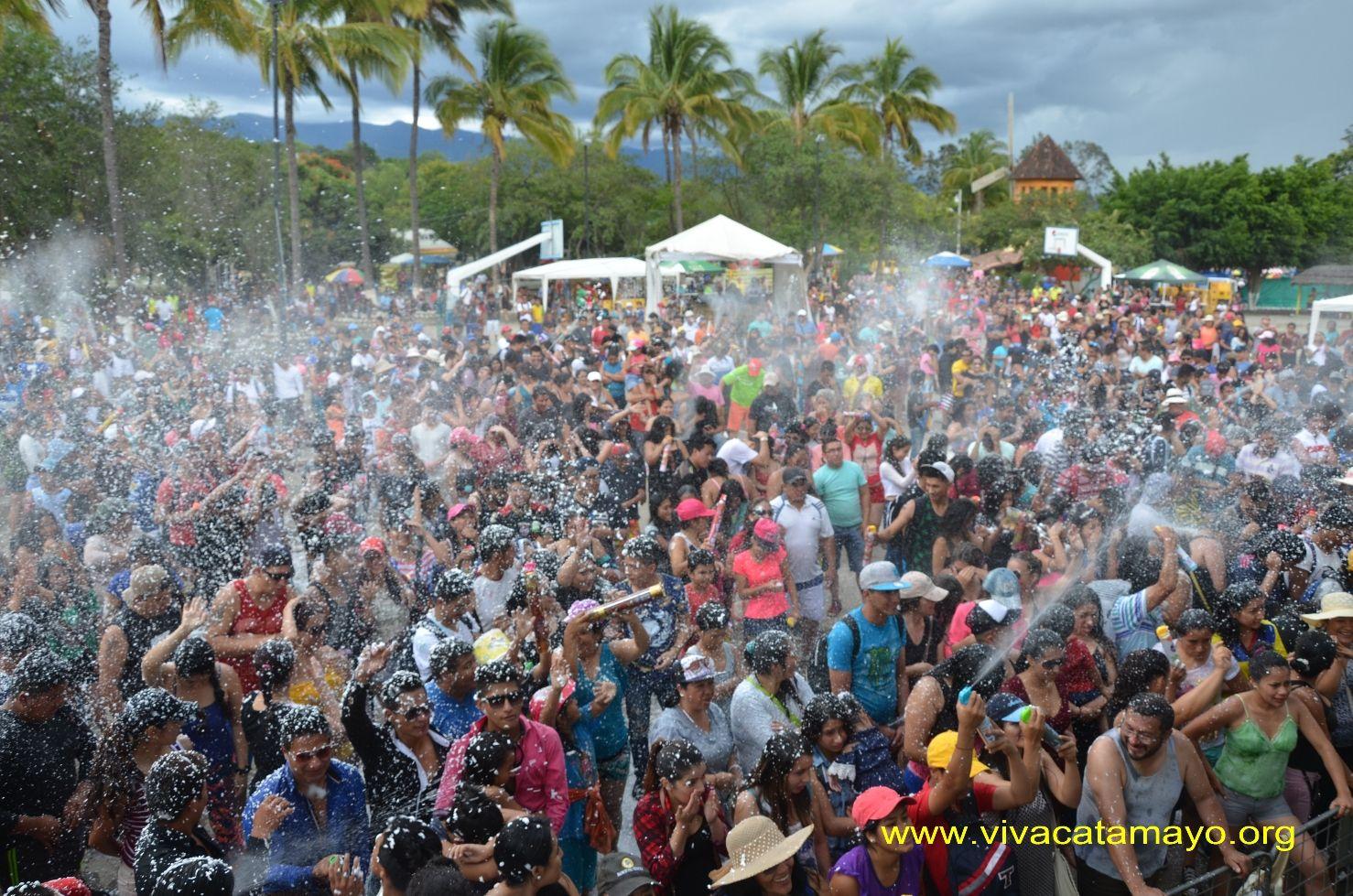 Carnaval 2017- Catamayo- Alma Bella (1)018