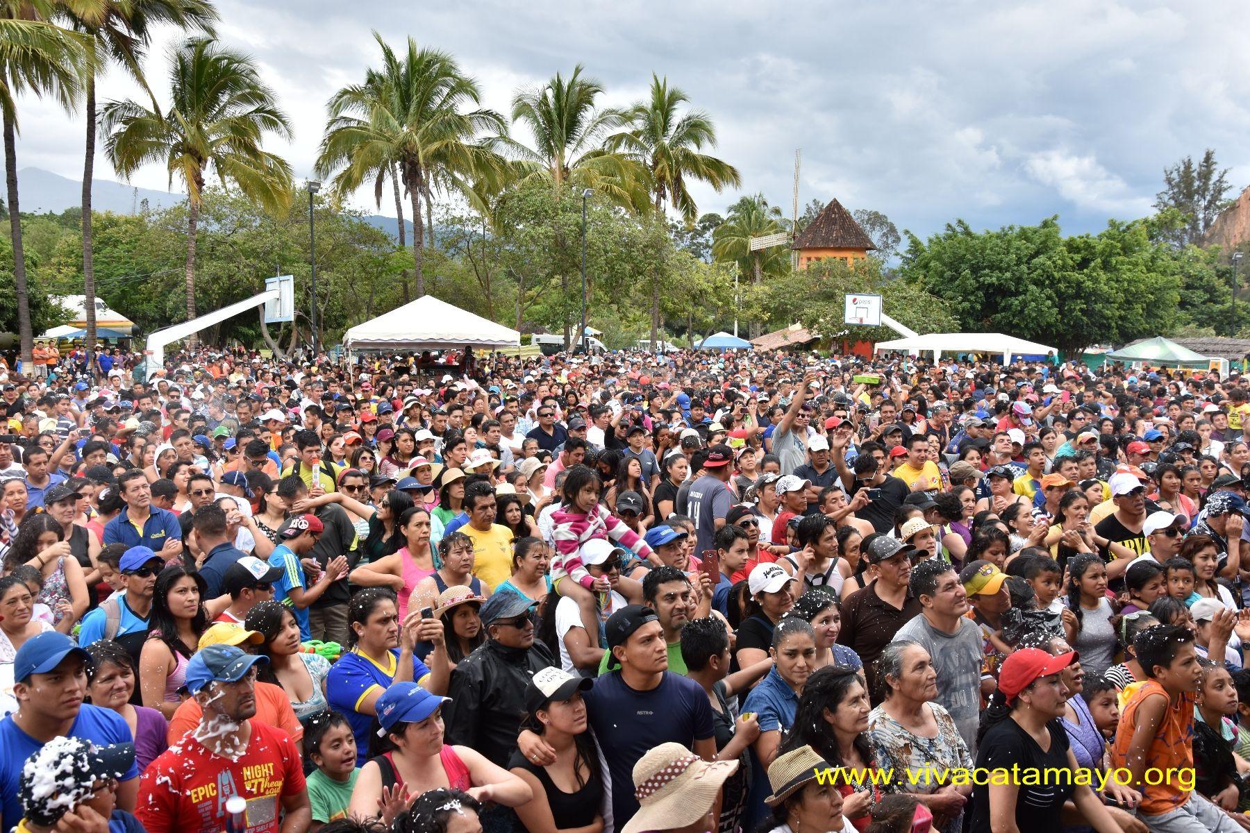 Carnaval 2017- Catamayo- Alma Bella (1)021