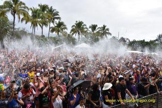 Carnaval 2017- Catamayo- Alma Bella (1)031