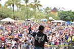 Carnaval 2017- Catamayo- Alma Bella (1)034