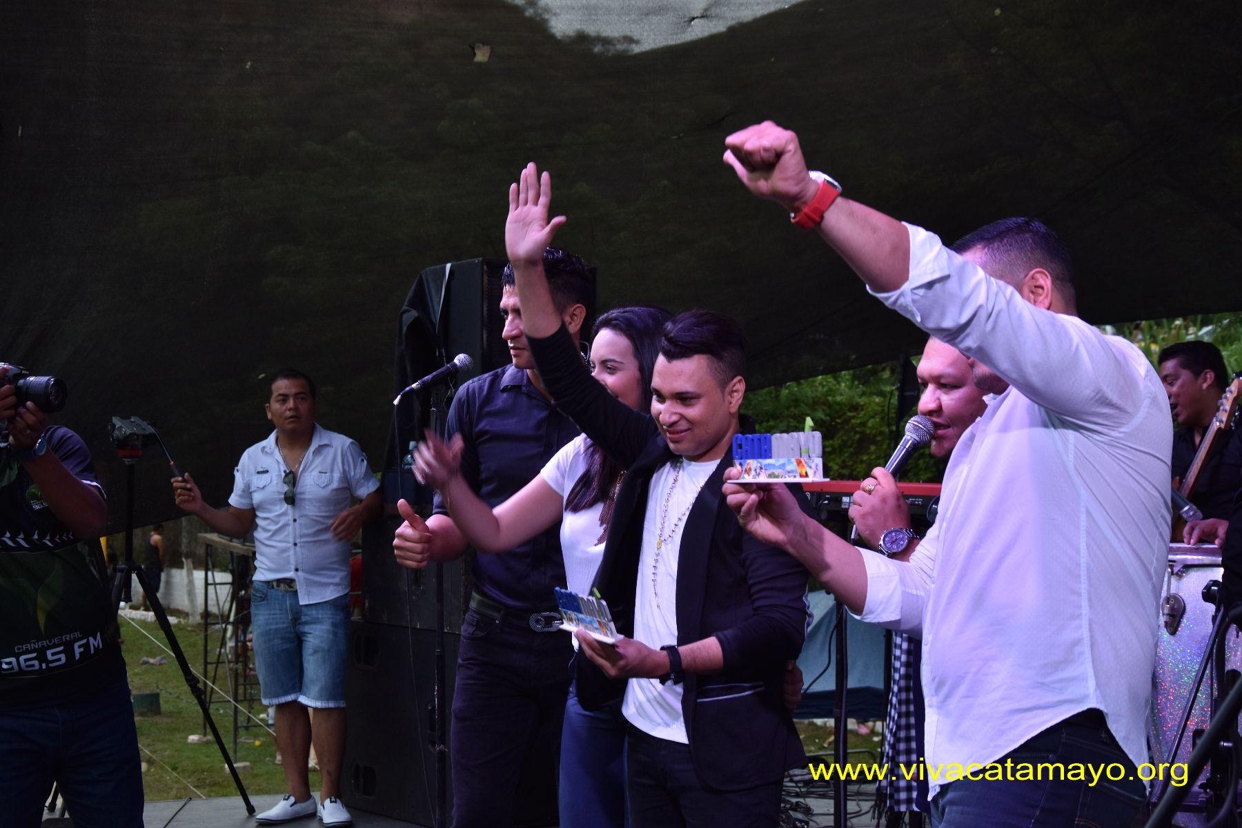 Carnaval 2017- Catamayo- Alma Bella (1)059