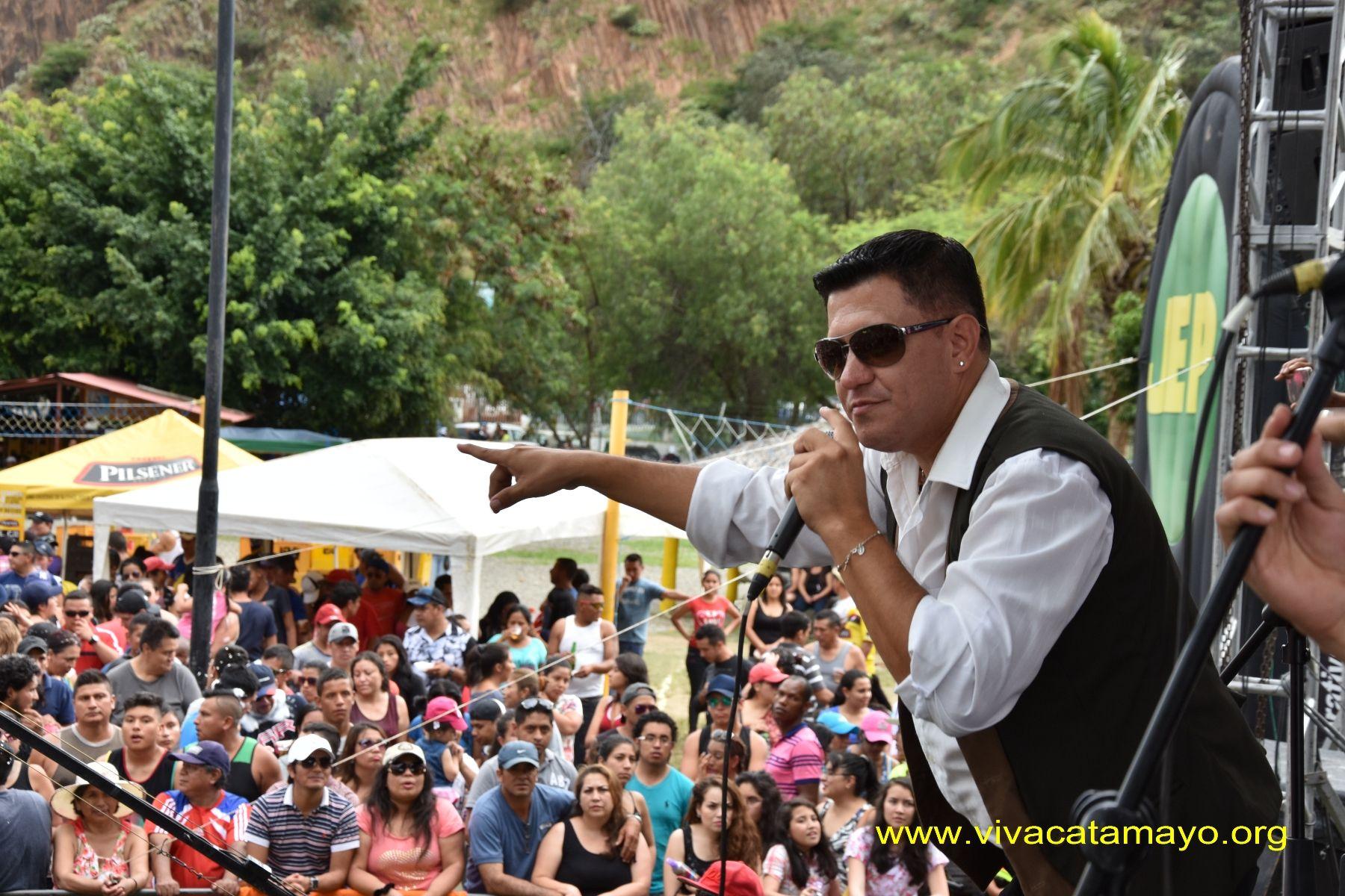 Carnaval 2017- Catamayo- Alma Bella (1)069