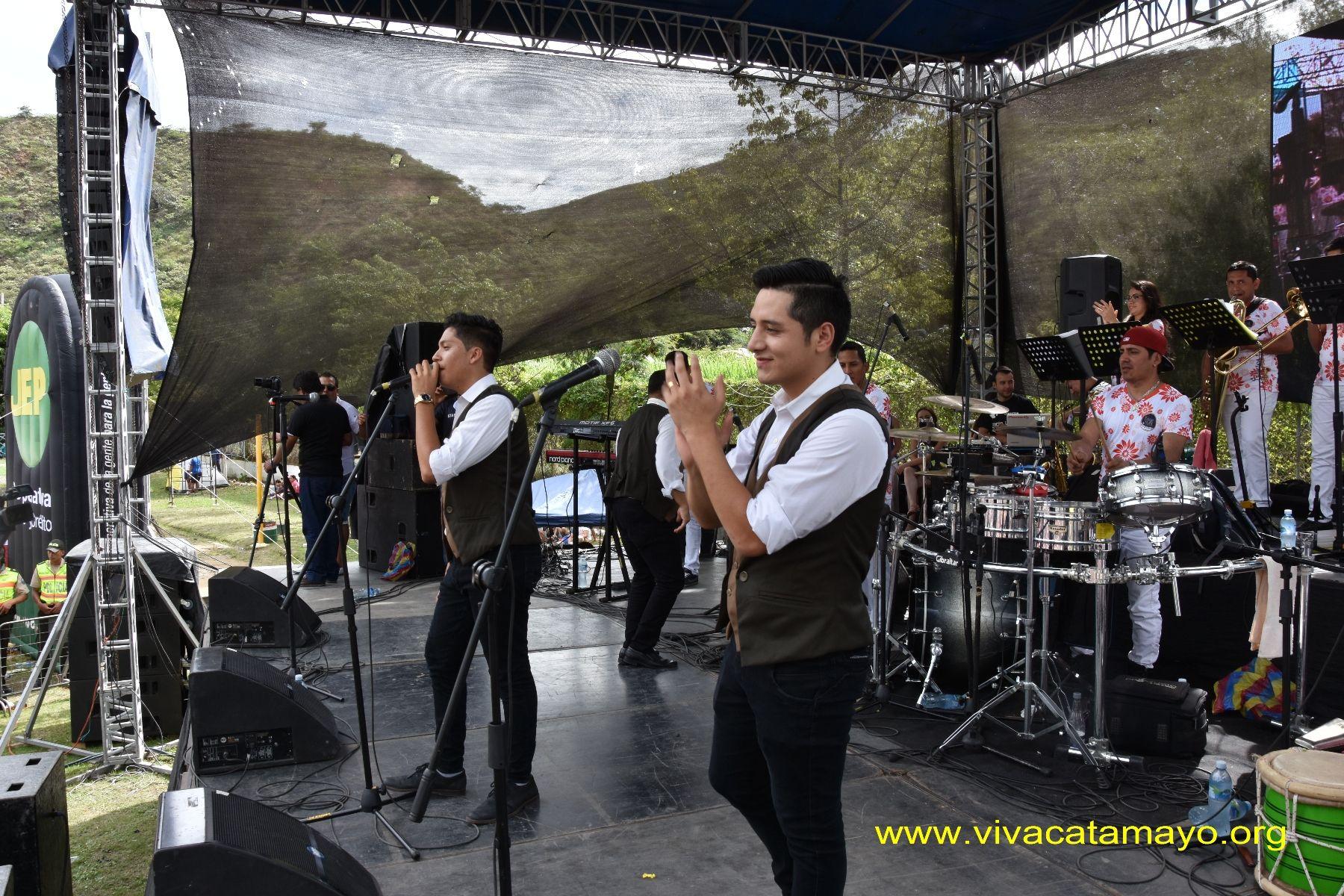 Carnaval 2017- Catamayo- Alma Bella (1)070