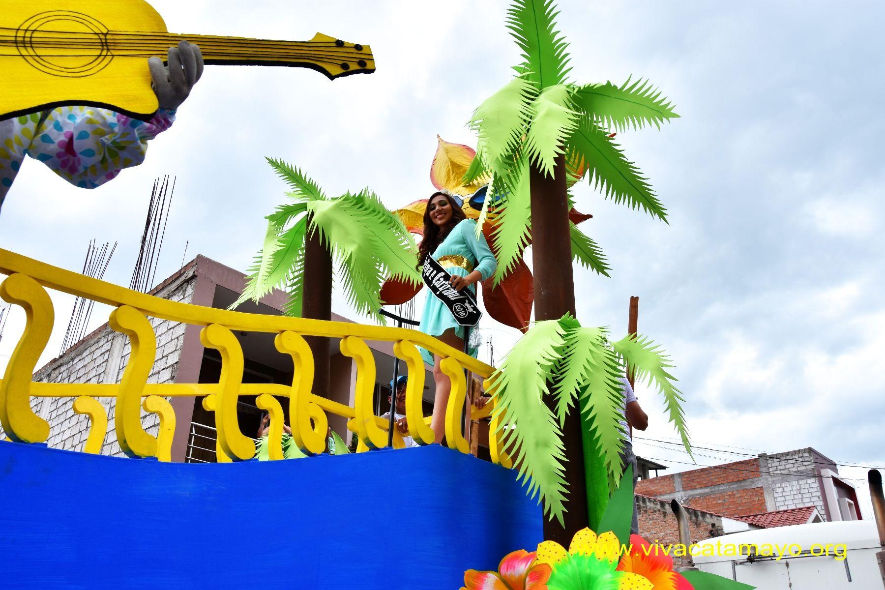 Carnaval 2017- Catamayo- Alma Bella (1)072