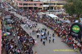 Carnaval 2017- Catamayo- Alma Bella (1)075