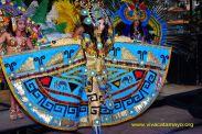 Carnaval 2017- Catamayo- Alma Bella (1)087