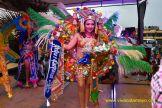 Carnaval 2017- Catamayo- Alma Bella (1)088