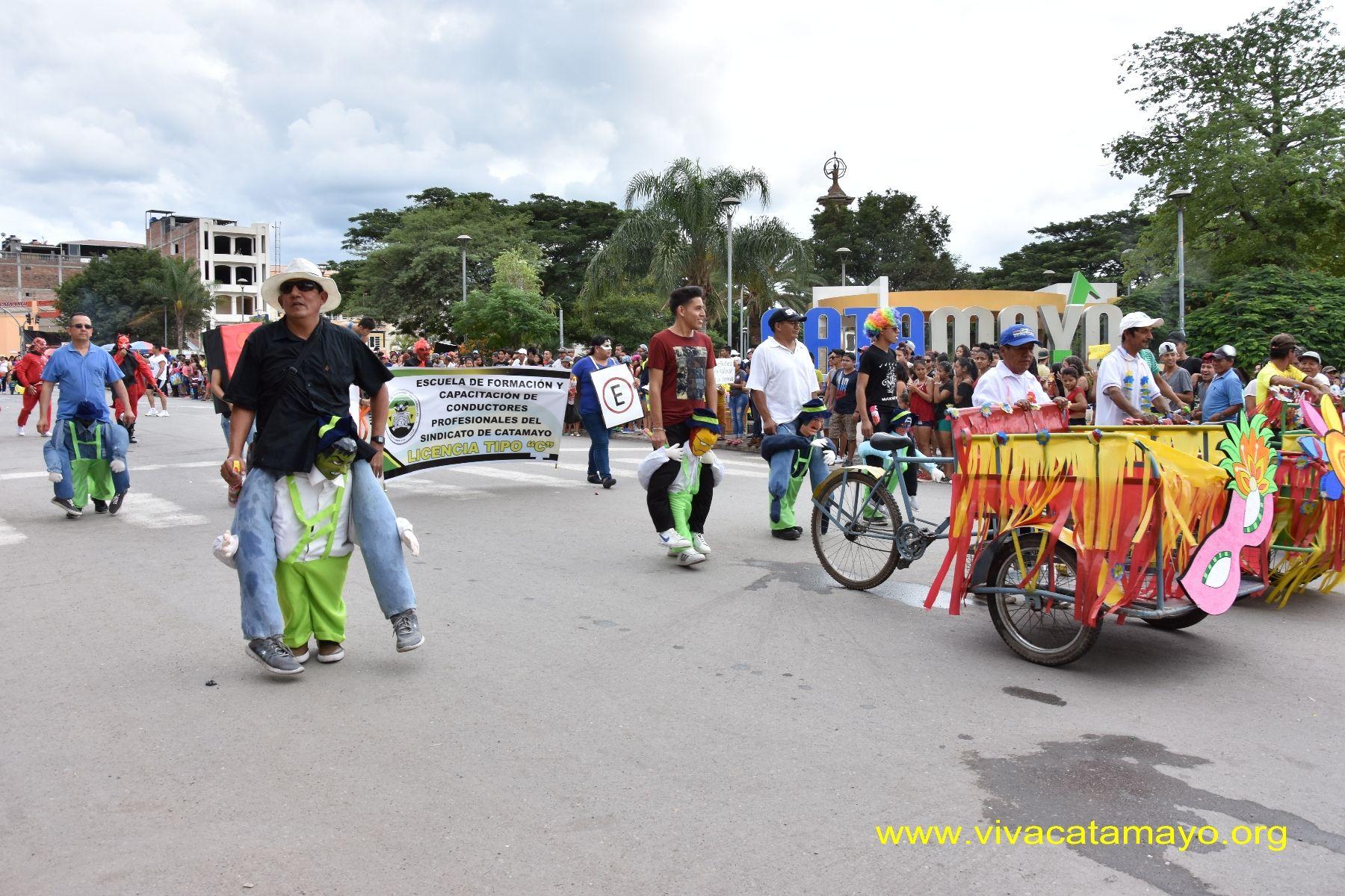 Carnaval 2017- Catamayo- Alma Bella (1)091