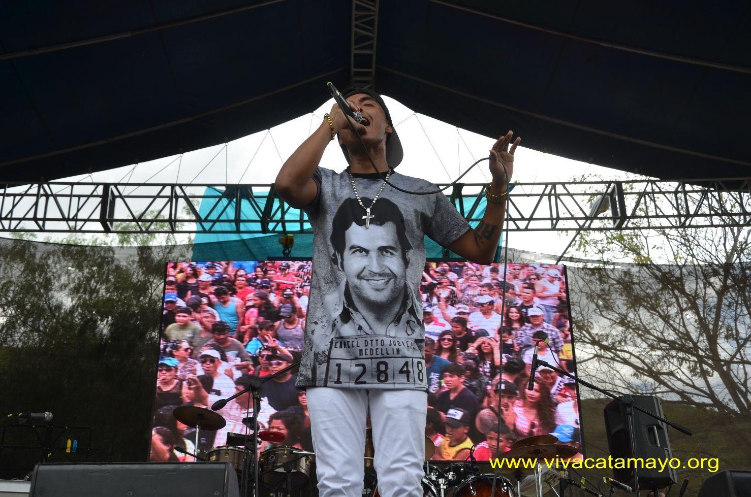 Carnaval 2017- Catamayo- Alma Bella (1)098