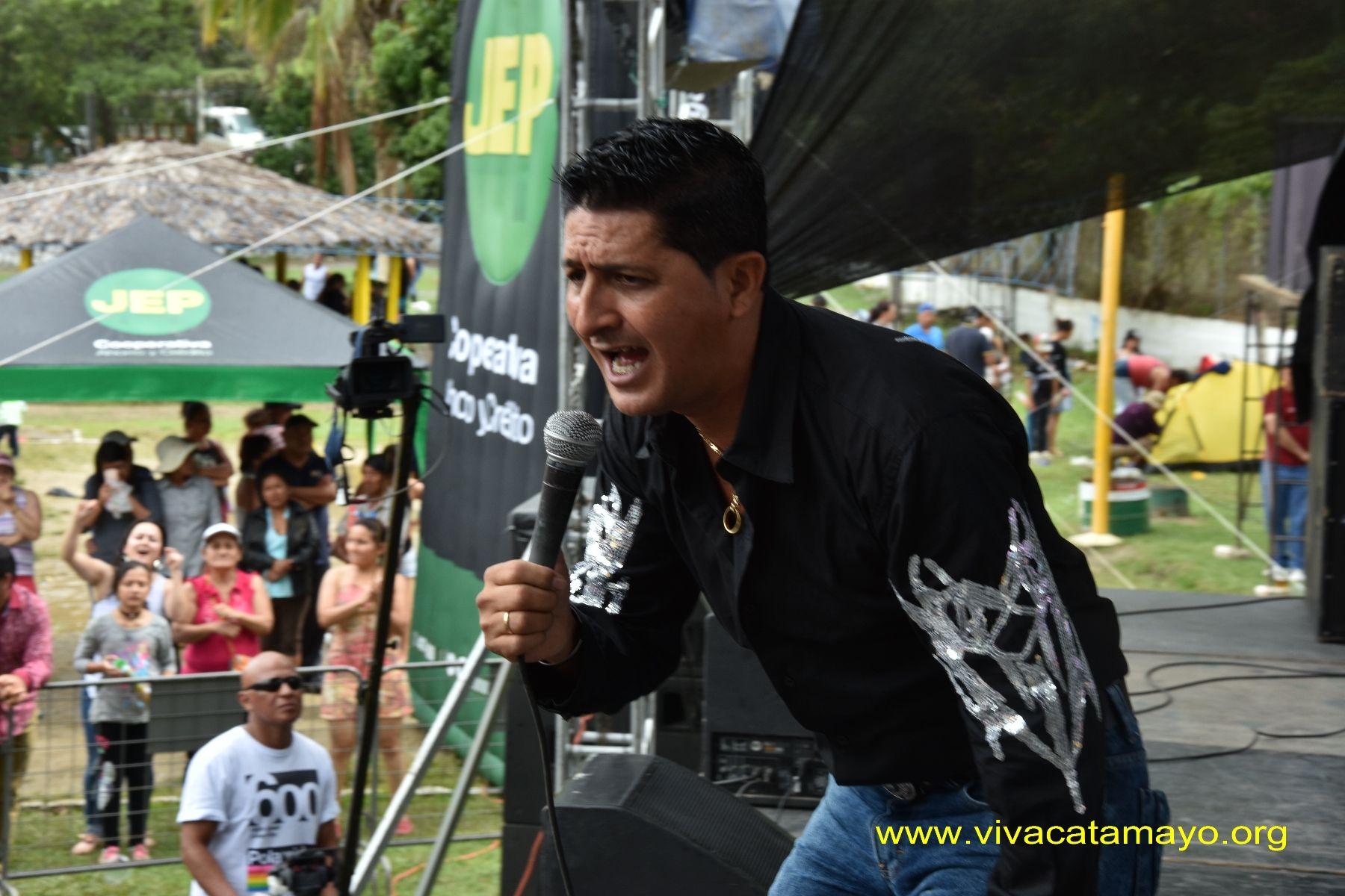 Carnaval 2017- Catamayo- Alma Bella (1)102