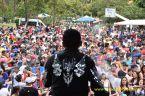 Carnaval 2017- Catamayo- Alma Bella (1)103