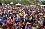 Carnaval 2017- Catamayo- Alma Bella (1)107