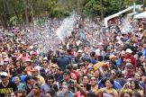 Carnaval 2017- Catamayo- Alma Bella (1)115