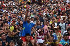 Carnaval 2017- Catamayo- Alma Bella (1)118