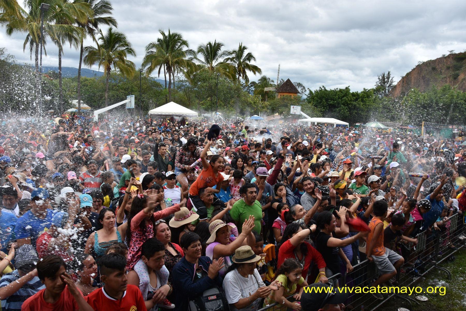 Carnaval 2017- Catamayo- Alma Bella (1)121