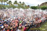 Carnaval 2017- Catamayo- Alma Bella (1)124