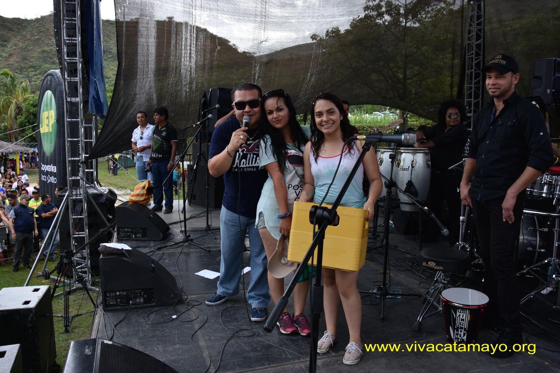 Carnaval 2017- Catamayo- Alma Bella (1)132