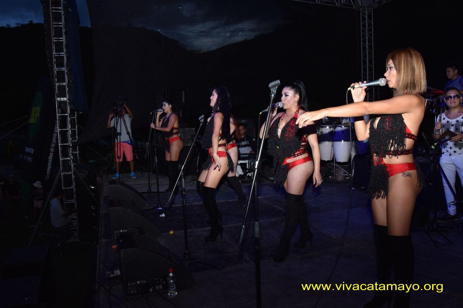 Carnaval 2017- Catamayo- Alma Bella (1)158