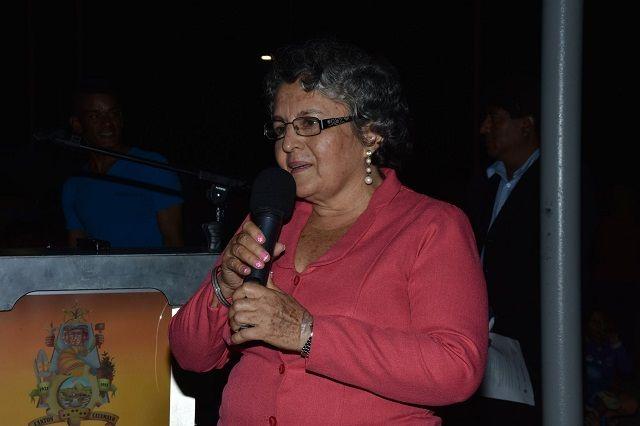 Lilia Judit Ruiz Celi