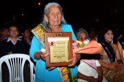 Isabel María Angamarca Franco
