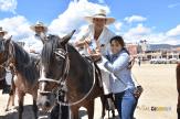 Caballos de Paso - Reconocimientos 2017 (24)